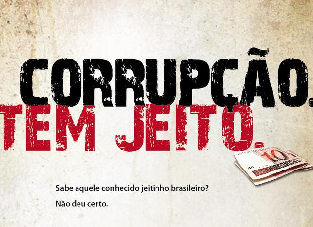 http://www.blogdofelipeandrade.com.br/2015/12/mppe-promotoria-de-justica-de-goiana.html