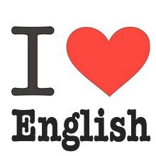 النسخة الانجليزية