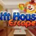 Gift House Escape