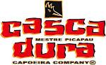 Casca Dura Capoeira Company