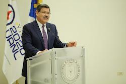 UANL construye puente académico y cultural con Quebec