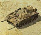 T-55 'Enigma'