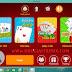 Hướng dẫn cài đặt và chơi game iWin Online trên máy tính