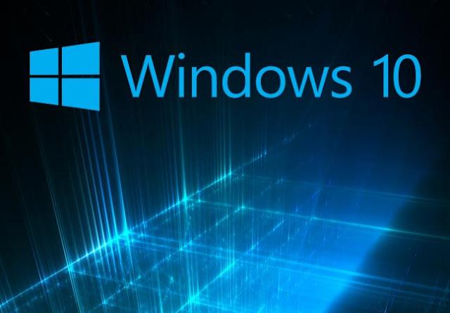 Windows10,