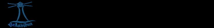 ΒΕΛΑΝΙΔΙΑ