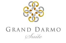 Hotel Grand Darmo Suite