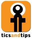 Ticsandtips