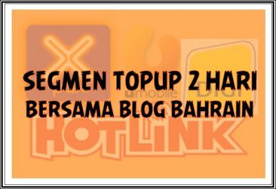 http://bahrain-info.blogspot.com/2013/05/segmen-topup-2-hari-bersama-blog-bahrain.html