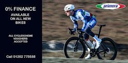 Primera-sport.com