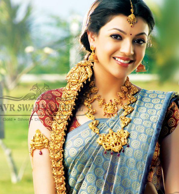 Bridal wear  Saree Album