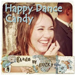 Happy Dance Candy