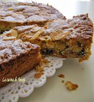 http://lacucinadianisja.blogspot.it/2013/11/crostata-mandorlata-al-cioccolato-e-pere.html
