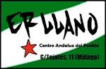 """CAP """"Er Llano"""" (Málaga)"""