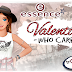 ESSENCE VALENTINE- WHO CARES? LE (predstavljanje)