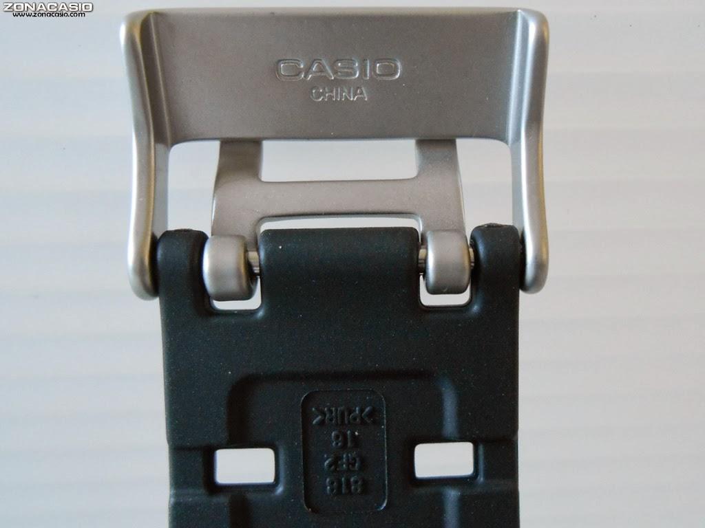 g shock gd 350 manual