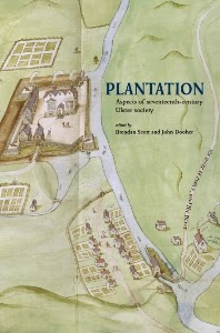 http://www.booksireland.org.uk/store/all-departments/plantation-aspects-seventeenth-century-ulster-society