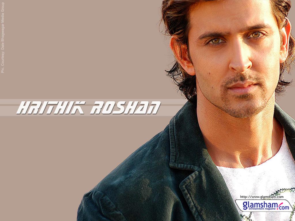 Hrithik Roshan 2012 - Celebrities