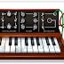 Doodle musicale interattivo dedicato a Robert Moog