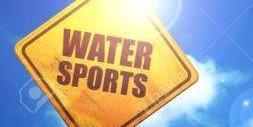 ______Lottie__Watersports______