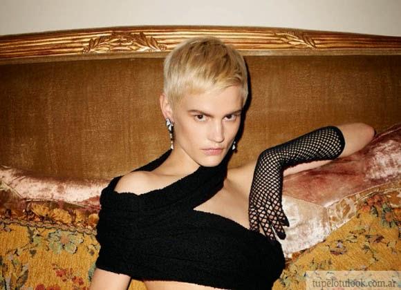 cortes de cabello 2014