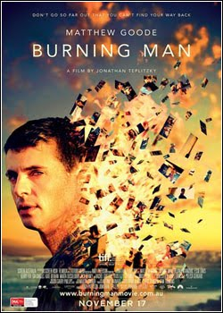 4 Burning Man Legendado