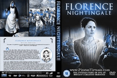 Lançamentos 2012 Downloads Download Filme Florence Nightingale