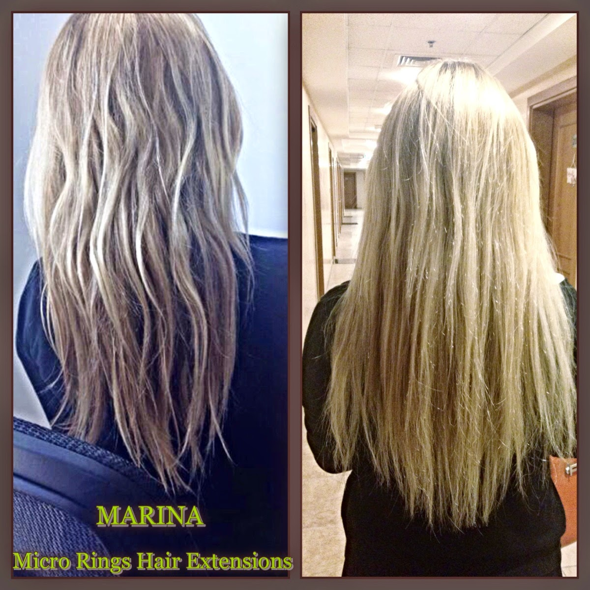 Keratin bonded hair extensions micro rings hair extensions micro rings hair extensions pmusecretfo Gallery