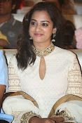 Nandita photos at Lovers audio-thumbnail-20