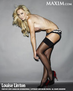 Louise Linton Maxim >> Scotland Model - Louise Linton - Profile and biography|Top Beautiful and Famous Women | Profiles ...