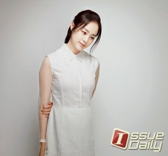 Kim Tae Hee foto10