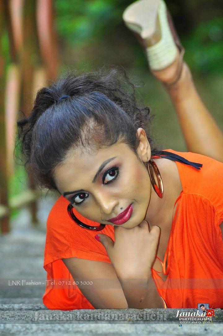 Pix By  Janaka Kandananarachchi