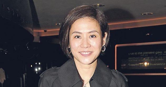 Jessica Hsuan Jessica Hsuan&#...