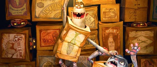 boxtrolls-new-movie-trailer