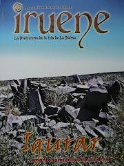 revista IRUENE nº 3