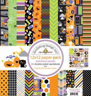http://www.scrappingreatdeals.com/Doodlebug-Designs-Halloween-Parade-12x12-Paper-Pack-3958.html