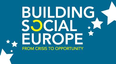 Μεταπτυχιακό Πρόγραμμα 2015-16 Ευρωπαϊκή Κοινωνική Πολιτική