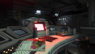 Download - Alien Isolation Collection - PC - [Torrent]
