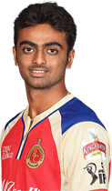 Jaidev-Unadkat