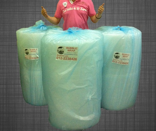 Jual Bubble Wrap Di Bandung