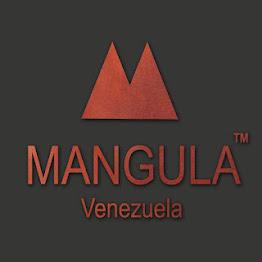 MANGULA ♥