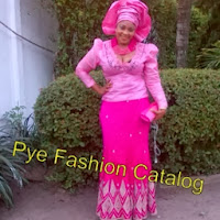 CLICK HERE: PYE FASHION CATALOG