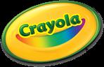 www.crayola.com