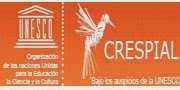CRISPAL UNESCO
