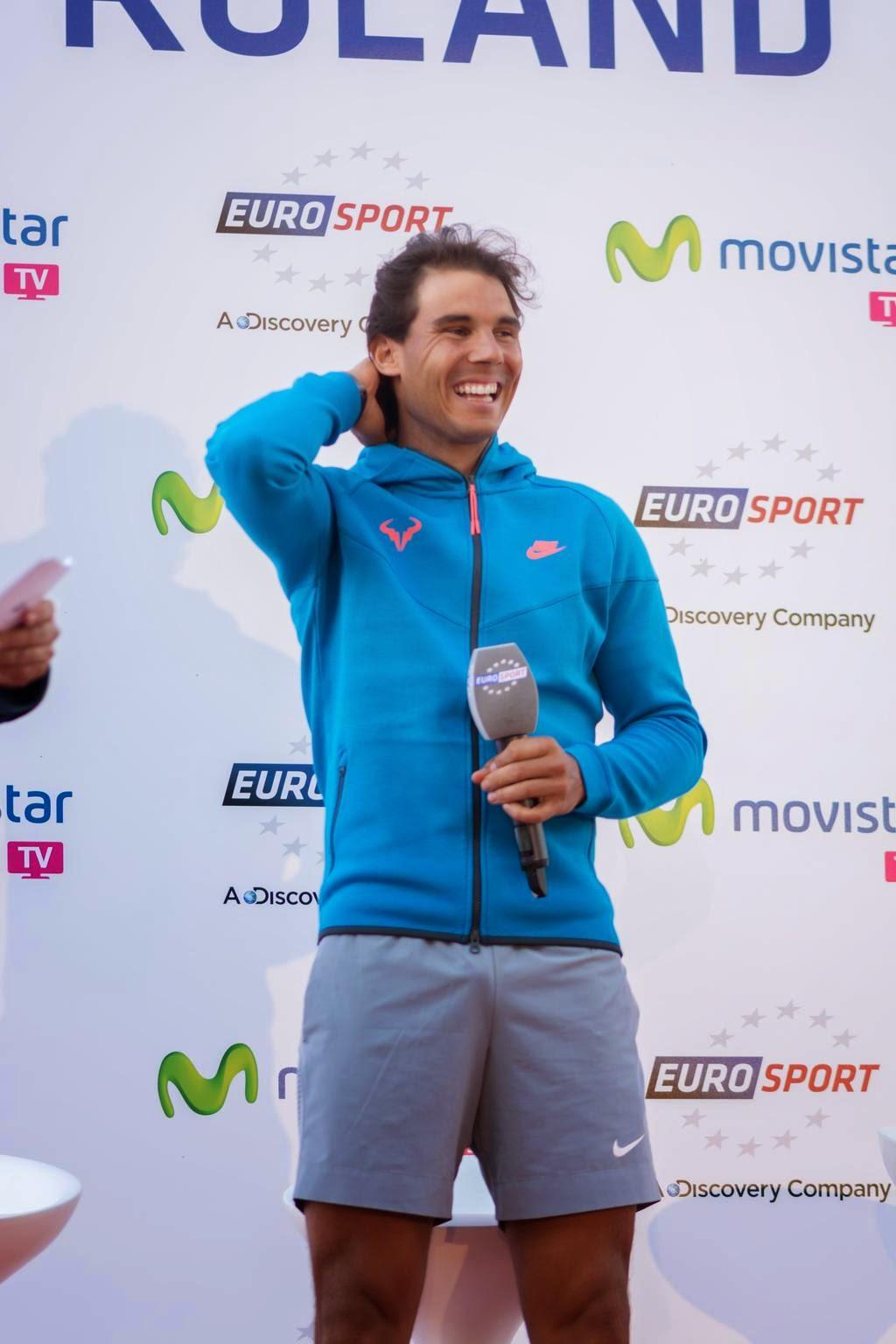 Movistar/ES