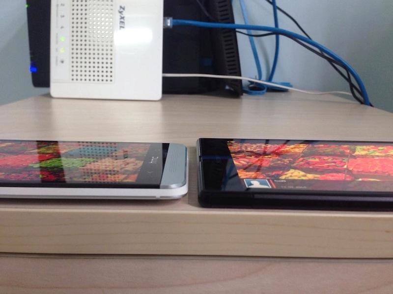 Dell Color Smart Multifunction Printer Scdn