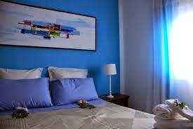 cómo decorar dormitorio relajanete