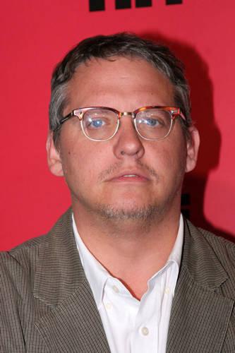 Adam Mckay Snl Adam McKay to direct '...