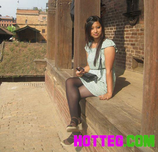 Nepalese dating site