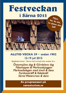 http://www.sarnaturism.se/upplev/evenemang/festveckan/