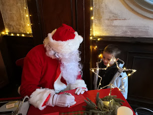 Ala: Natale nei Palazzi Barocchi